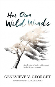 Her own wild winds by genevieve georget
